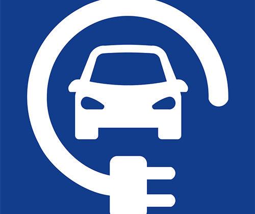 electric-car-charging-symbol-v3-product-0